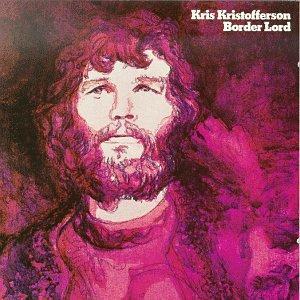 Kris Kristofferson - Legendary Years - Zortam Music