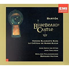 Bartok: le Château de Barbe-bleue B000002RWP.01._AA240_SCLZZZZZZZ_