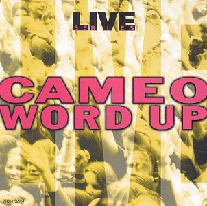 Cameo - Live: Word Up - Zortam Music