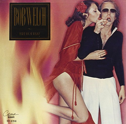 BOB WELCH - Sentimental Lady Lyrics - Zortam Music