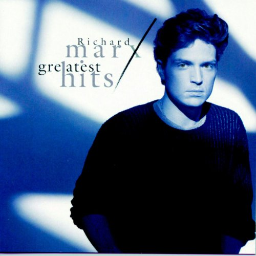 Richard Marx - Richard Marx [Greatest Hits] - Zortam Music