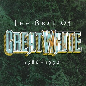 Great White - The Best of Great White - Zortam Music