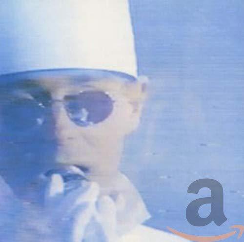 Pet Shop Boys - Disco 2 - Zortam Music