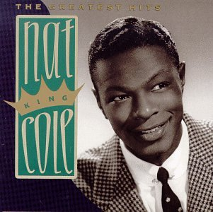 Nat King Cole - Nat King Cole