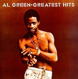 Al Green - 5 Classic Albums Plus Bonus Rare And Live Tracks [disc 4] - Zortam Music