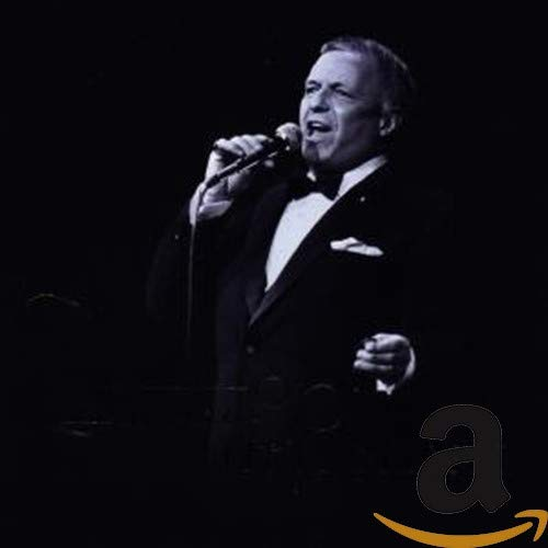 Frank Sinatra - Sinatra 80th -- Live in Concert - Zortam Music