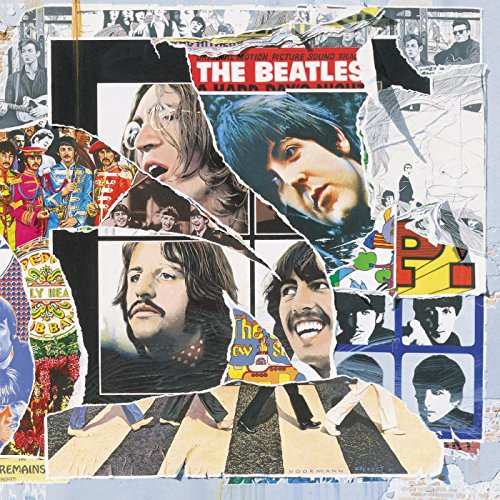 Beatles - Anthology 3 (Disc II) - Zortam Music