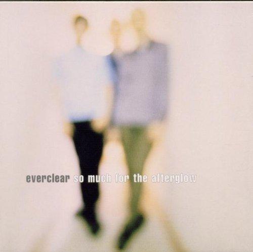 Everclear - Dr. Martens The Capitol Records Music Sampler - Zortam Music