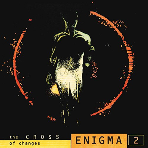 Enigma - Cross of Changes, The - Zortam Music