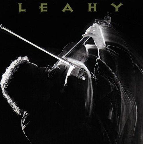 Leahy - The Call to Dance/B Minor - Zortam Music