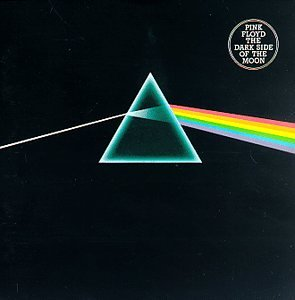 Pink Floyd - Dark Side Of The Moon (30TH ANNIVERSARY EDITION SACD) - Zortam Music