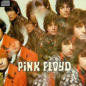 Pink Floyd - The Piper At The Gates Of Dawn (remastered) - Zortam Music