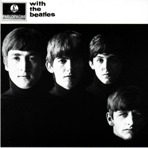 The Beatles - Misery Lyrics - Zortam Music