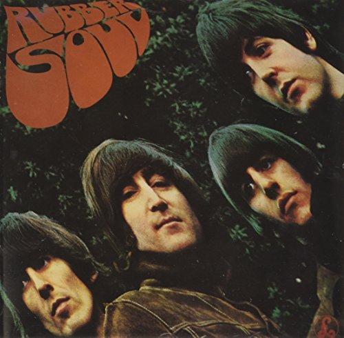 Beatles - PD3J - Zortam Music