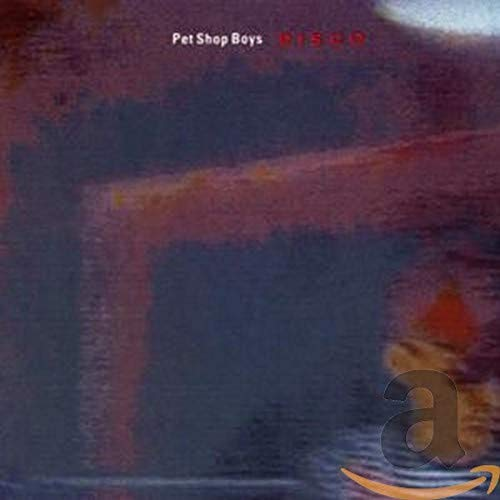 Pet Shop Boys - Disco 1 - Zortam Music