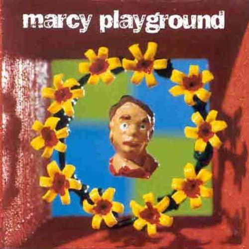 Marcy Playground - Marcy Playground - Zortam Music