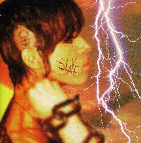 Prince - Emancipation (Disk 3) - Zortam Music