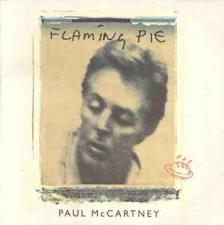 Paul McCartney - DIANA PRINCESS OF WALES Tribute - CD1 - Zortam Music