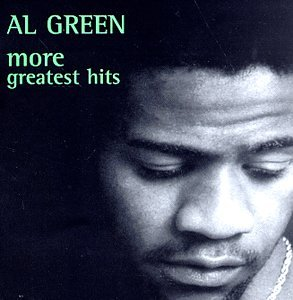 Al Green - The Legendary Hi Records Albums, Vol. 1 Green Is Blues + Gets Next To You + Let