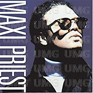 Maxi Priest - Suzie-You Are