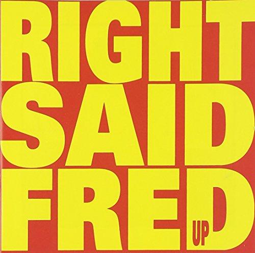 Right Said Fred - Formel Eins - Jump Hits! - Cd 1-2 - Zortam Music