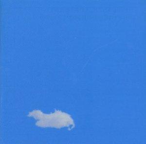 John Lennon - Peace In Toronto - Zortam Music