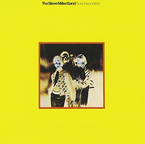 Steve Miller Band - Got Love