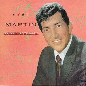 DEAN MARTIN - Capitol Collectors Series: Dean Martin - Zortam Music
