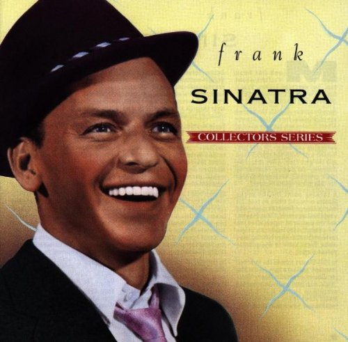 Frank Sinatra - Capitol Collectors Series - Zortam Music