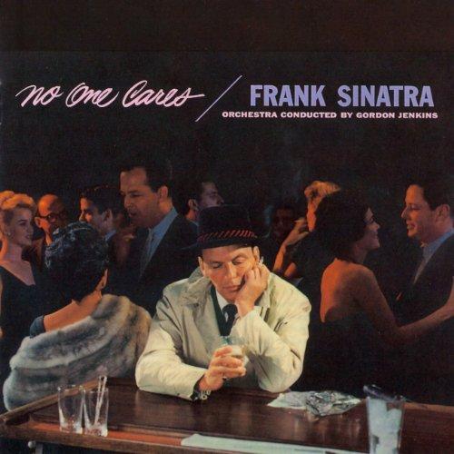 Frank Sinatra - A Cottage for Sale Lyrics - Zortam Music