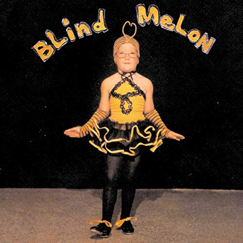 Blind Melon - 1993-10-21 Ucla Pauley Pavilion, Los Angeles, Ca, Usa - Zortam Music