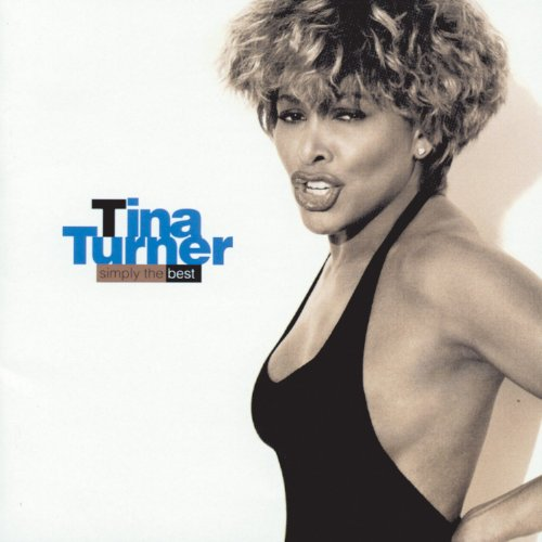 Tina Turner - 50 Disco Dance RMX - II - Zortam Music