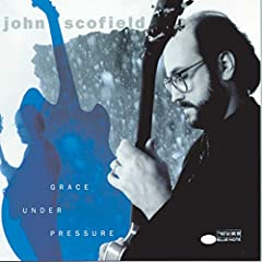 John Scofield Discography Project TheDadDyMan preview 20