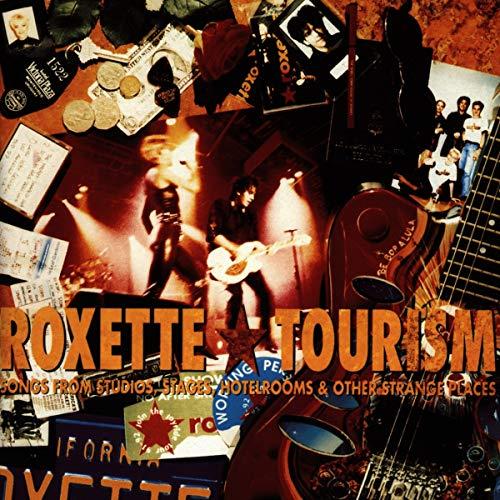 Roxette - Bitter Sweet Love Songs Feeling Sad - Zortam Music