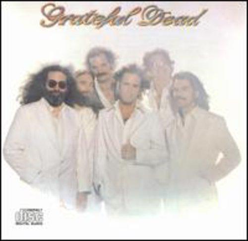 Grateful Dead - 1982-09-24 - Carrier Dome, Syracuse U - Zortam Music