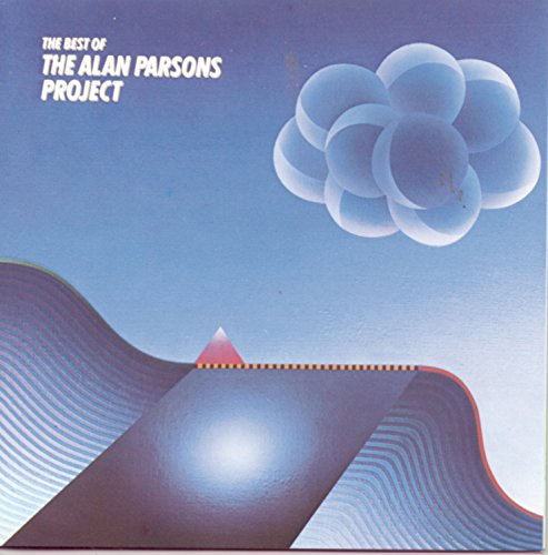 The Alan Parsons Project - Eye in the Sky Lyrics - Zortam Music