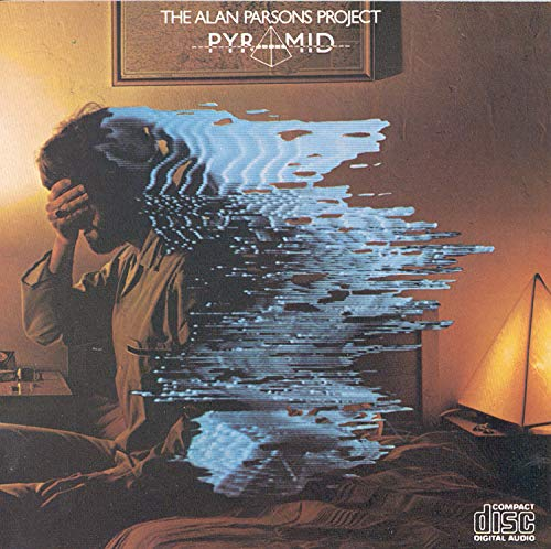 The Alan Parsons Project - The Eagle Will Rise Again Lyrics - Zortam Music