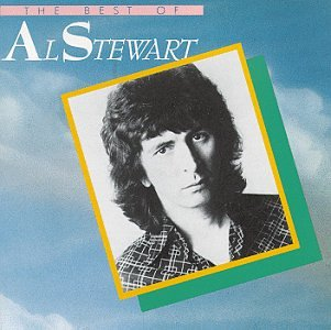 Al Stewart - The Best Of Al Stewart - Zortam Music