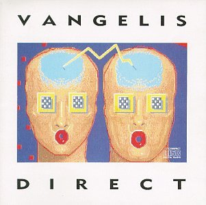 Vangelis - Direct - Zortam Music