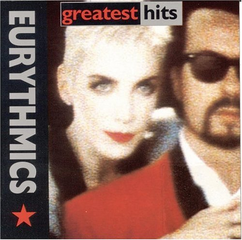 Eurythmics - Dance Classics Pop Edition Vol. 11 (2xCD) - Zortam Music