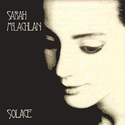 Sarah McLachlan - Lost Lyrics - Zortam Music