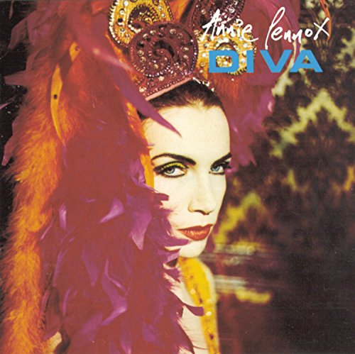 Annie Lennox - Blues Women Anthology Vol.7 - Disc 2 - Zortam Music