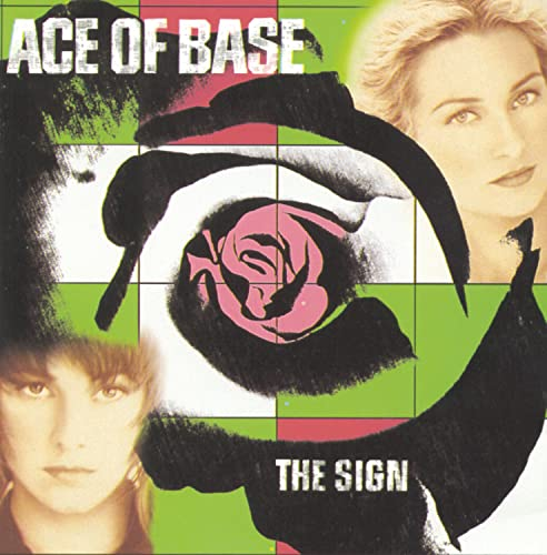 Ace of Base - The Sign - Zortam Music