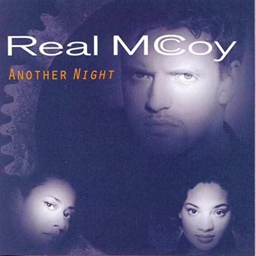 Real McCoy - Come And Get Your Love Lyrics - Zortam Music