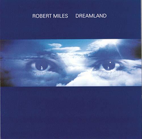 Robert Miles - Les 150 plus grands tubes (Les 15 plus grands) [Le meilleur de vos tubes des annees 70 - 80 - 90] - Zortam Music