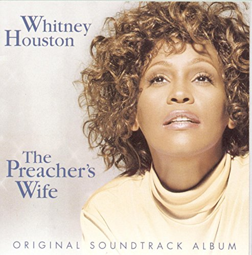 Whitney Houston - 1.FM Absolute 90s - Lyrics2You