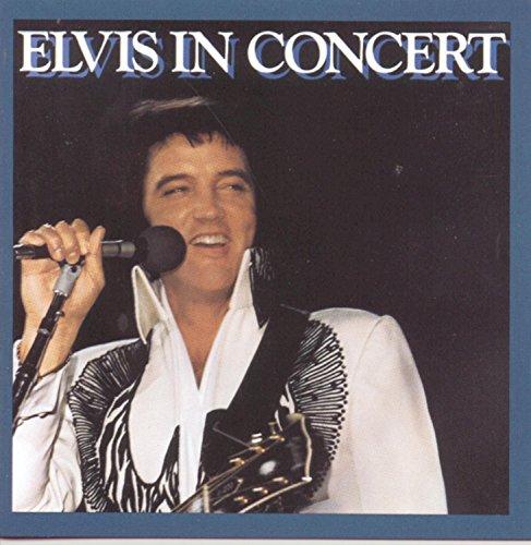 Elvis Presley - I Really Don