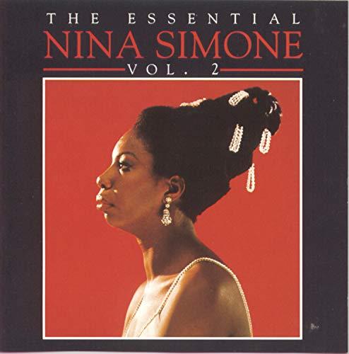 Nina Simone - The Essential Nina Simone Vol - Zortam Music
