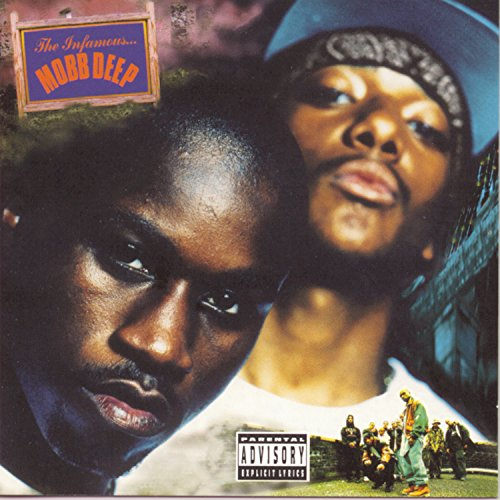 Mobb Deep - Ministry Of Sound Chilled Hip Hop - Zortam Music