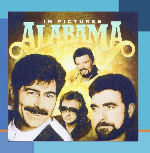 ALABAMA - In Pictures Lyrics - Zortam Music